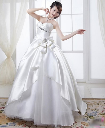 Fashion Wedding Dress prom dress wedding dresses shoes jeans online ...