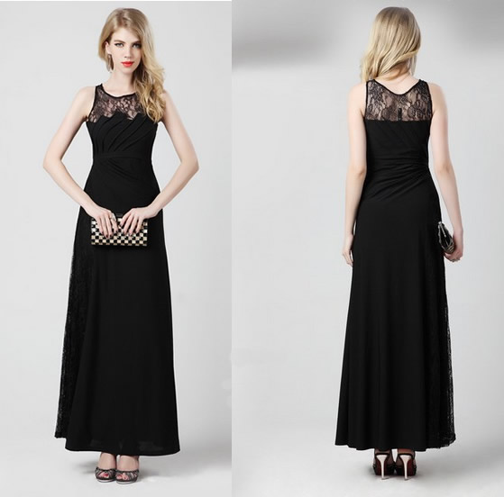 Evening Dress Black Dresses Wedding Short Mini Plus Size Prom Cheap Wholesale Buy Online