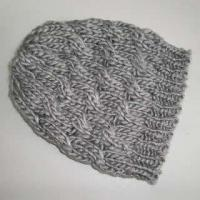 Fashion Hats Hat-Light grey