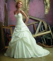 Wedding Dresses2