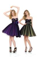 Cocktail Dresses13