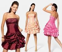 Evening Dresses Dress3