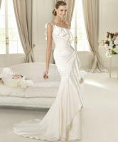 wedding dress discount wedding dresses
