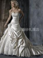 White Dresses Wedding Dress